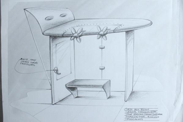 zaxxr-sketch