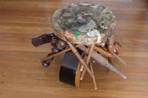zaxxr-stool