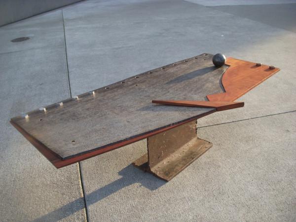 zaxxr-table