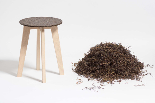 zostera-stool-waste-Carolin-Pertsch-3