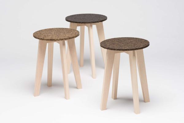 zostera-stool-waste-Carolin-Pertsch-5