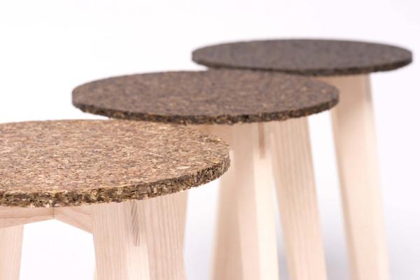 zostera-stool-waste-Carolin-Pertsch-6