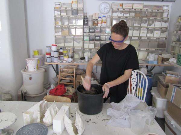 zostera-stool-waste-Carolin-Pertsch-8