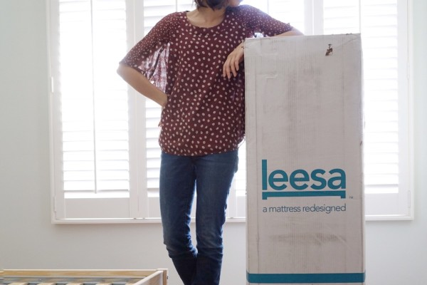 leesa-mattress-box-2