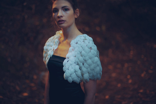 3D-Printed-Cape-Love-Robots-7