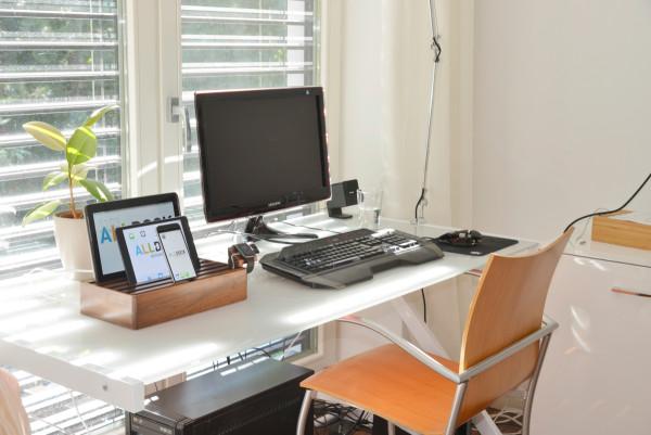 ALLDOCK-Work-Desk-2