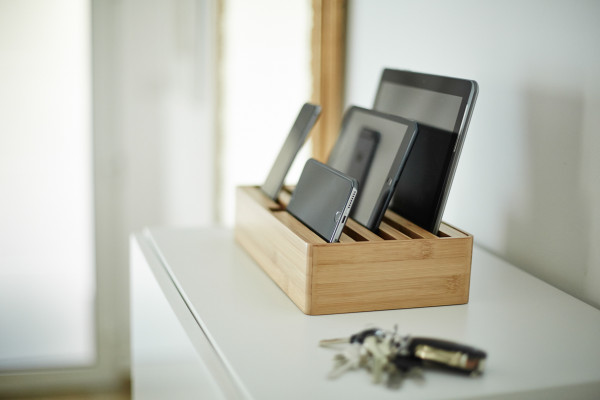 Alldock_Table_Top_1