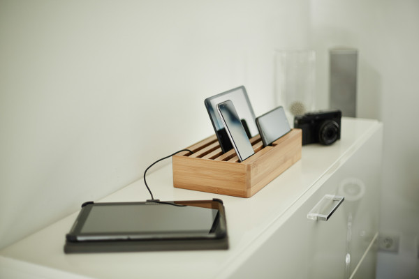 Alldock_Table_Top_2