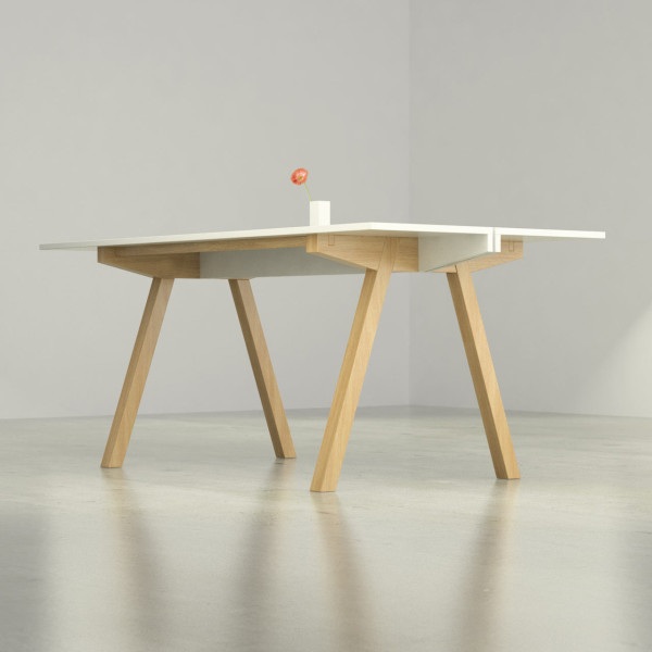 Assi-Tables-Minima-Design-Studio-2