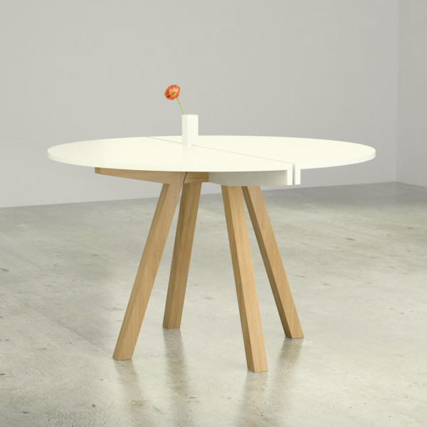 Assi-Tables-Minima-Design-Studio-3