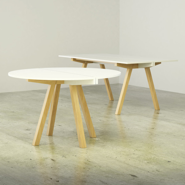 Assi-Tables-Minima-Design-Studio-4