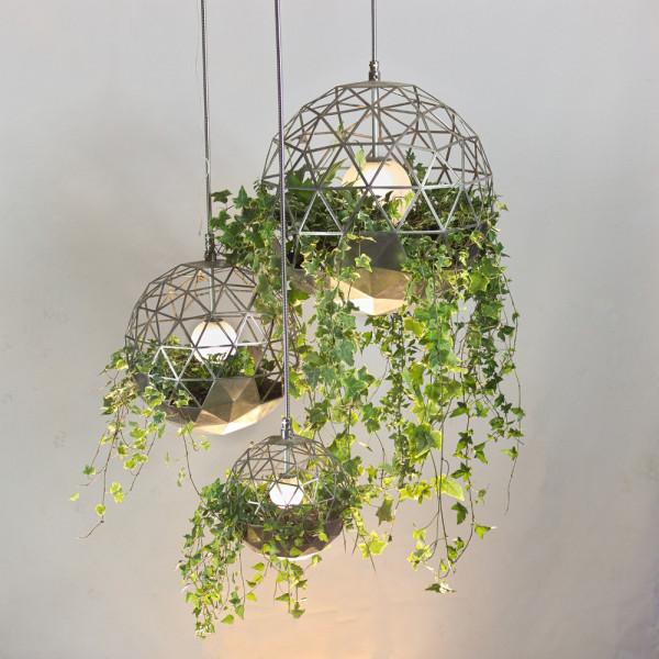 Atelier-Schroeter_geodesic-terrarium