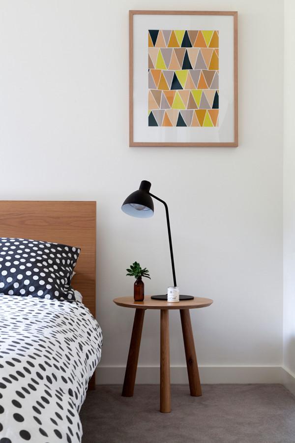 Blairgowrie-2-House-InForm-Design-10