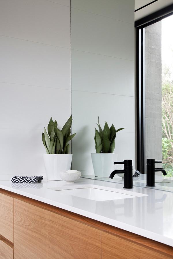 Blairgowrie-2-House-InForm-Design-11