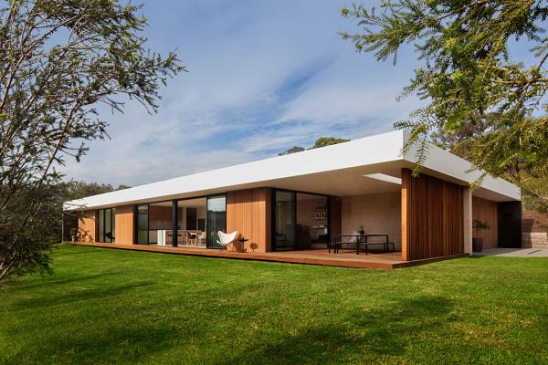 Blairgowrie-2-House-InForm-Design-14