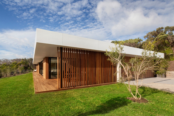 Blairgowrie-2-House-InForm-Design-15