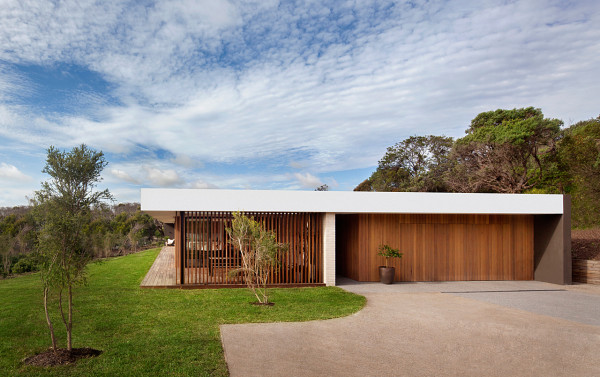 Blairgowrie-2-House-InForm-Design-16