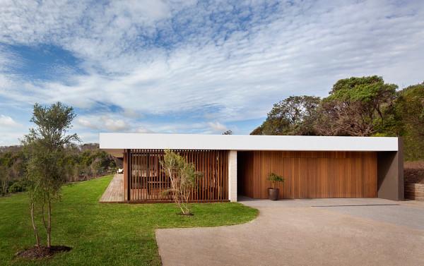 Blairgowrie-2-House-InForm-Design-16