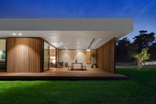 Blairgowrie-2-House-InForm-Design-2