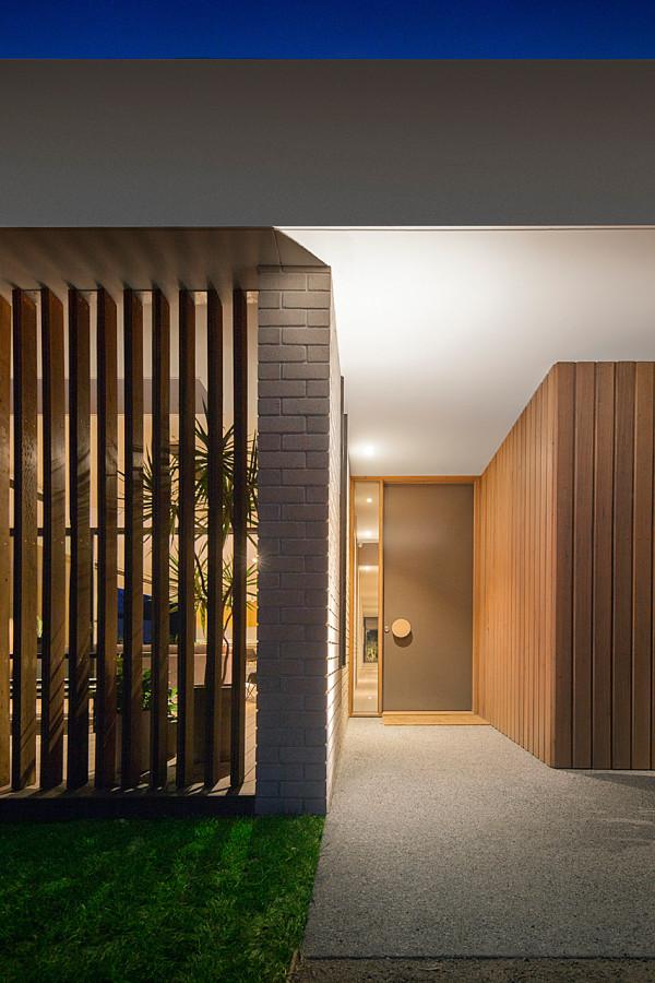Blairgowrie-2-House-InForm-Design-3