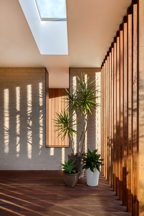 Blairgowrie-2-House-InForm-Design-4