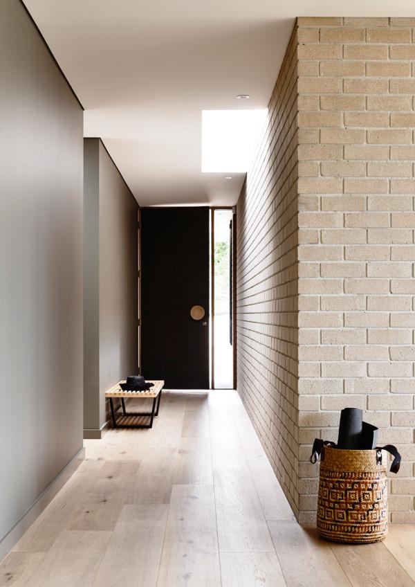 Blairgowrie-2-House-InForm-Design-4a