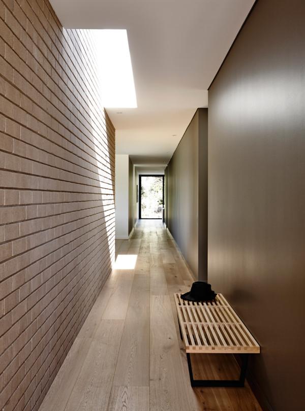 Blairgowrie-2-House-InForm-Design-4b
