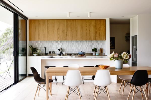 Blairgowrie-2-House-InForm-Design-5