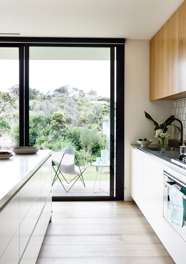 Blairgowrie-2-House-InForm-Design-6