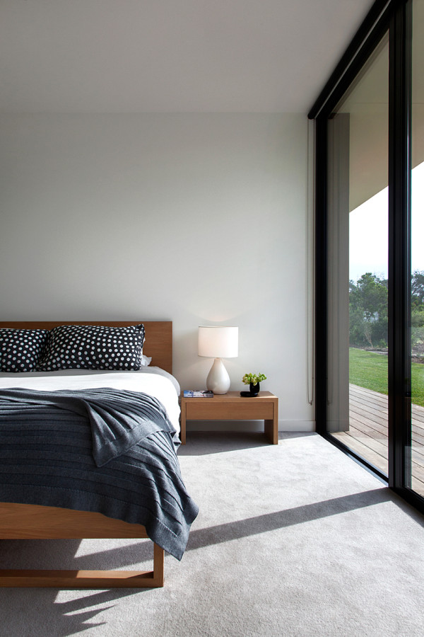 Blairgowrie-2-House-InForm-Design-9