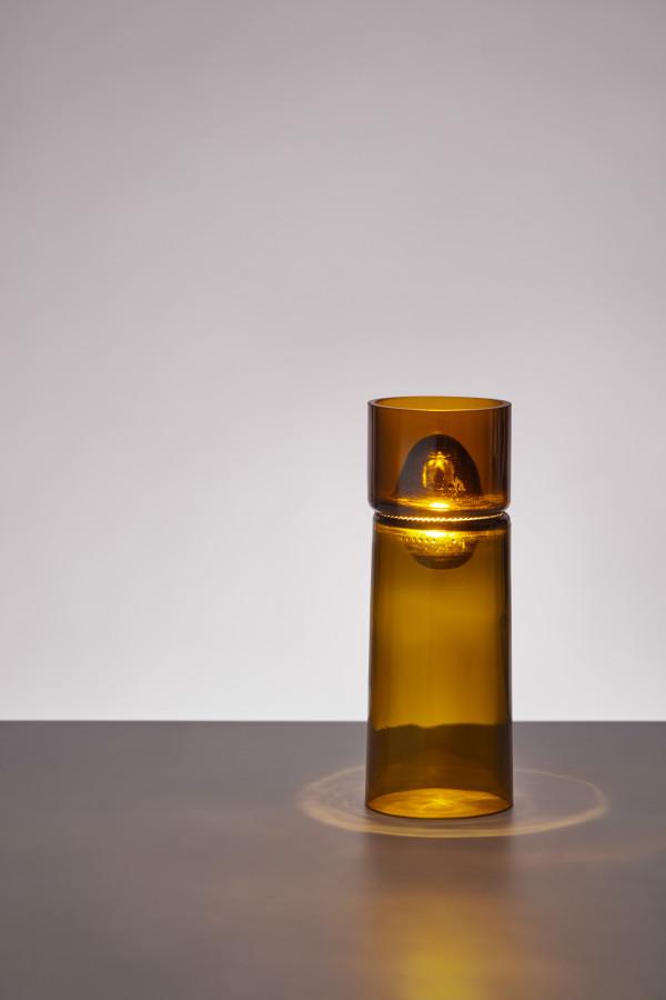 BottleUp-DDW-11