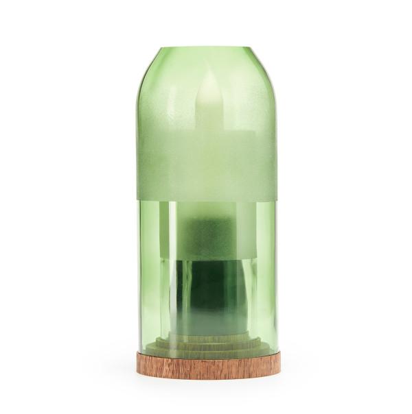 BottleUp-DDW-2