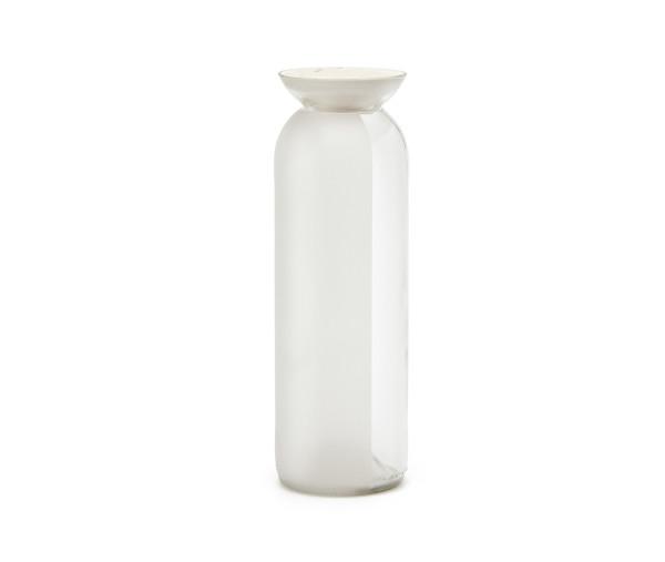 BottleUp-DDW-8