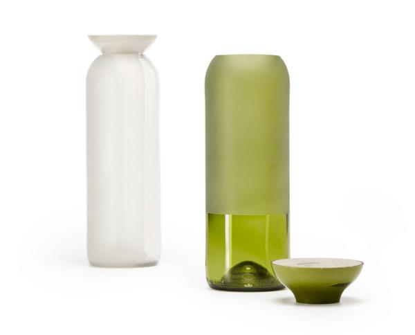 BottleUp-DDW-9