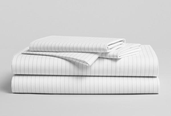 Brooklinen-sheets-luxe-set
