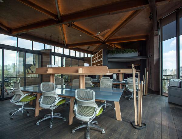 CM2-offices_TALLER-LETICIA-SERRANO_2