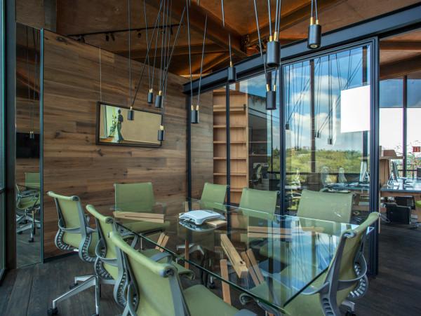 CM2-offices_TALLER-LETICIA-SERRANO_5