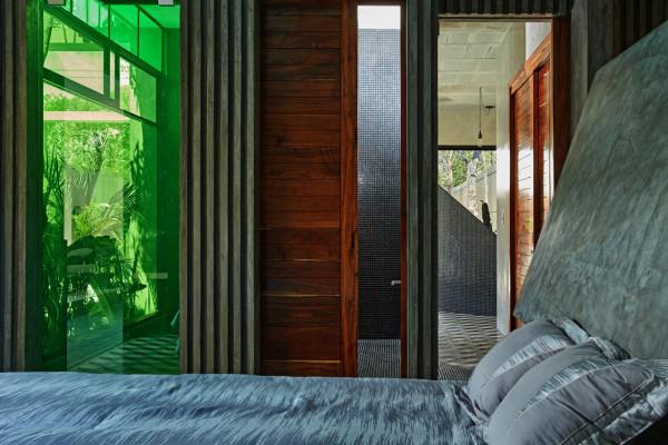 CasaT-Studio-Arquitectos-11