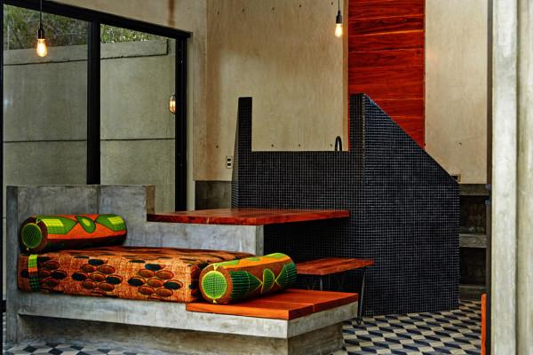 CasaT-Studio-Arquitectos-14