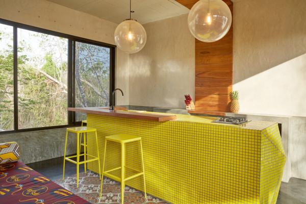 CasaT-Studio-Arquitectos-17