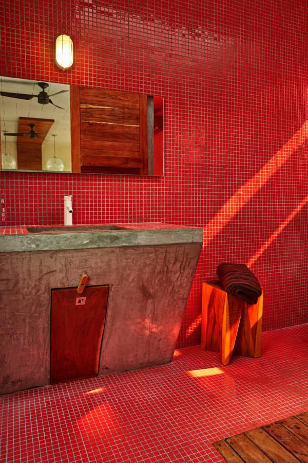 CasaT-Studio-Arquitectos-19