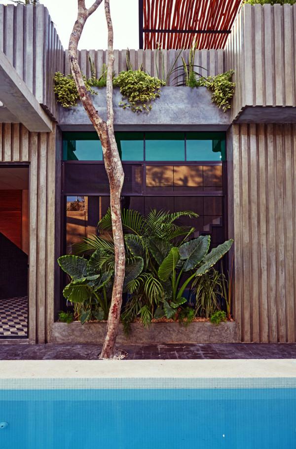 CasaT-Studio-Arquitectos-2