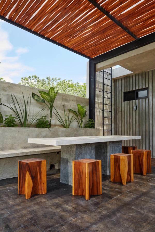 CasaT-Studio-Arquitectos-21