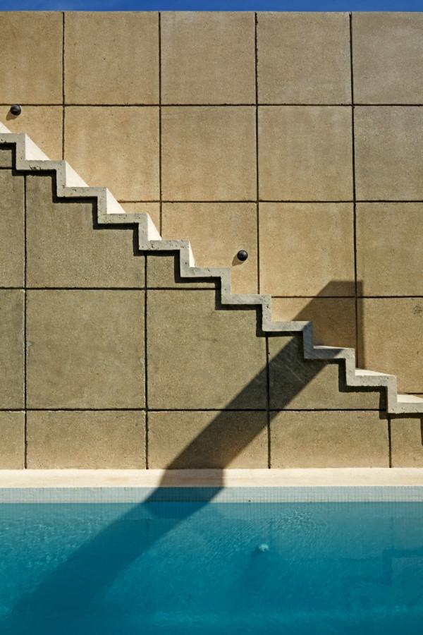 CasaT-Studio-Arquitectos-4