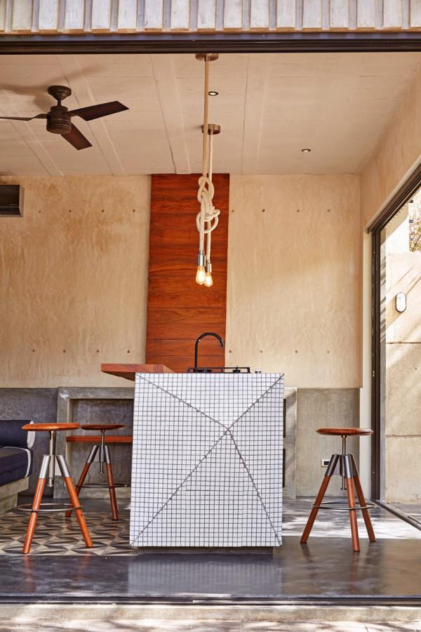 CasaT-Studio-Arquitectos-6