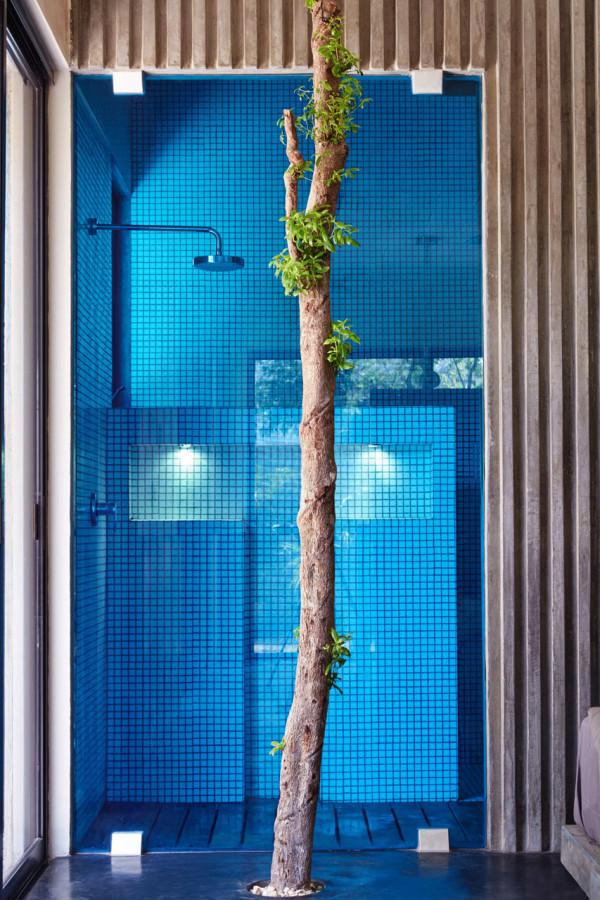 CasaT-Studio-Arquitectos-8