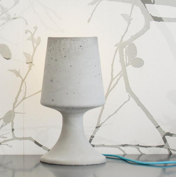 Crescent_Concrete-Lamp-Qoowl-6