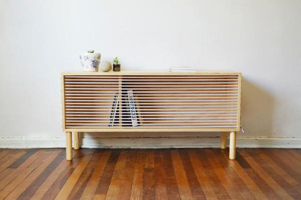 Cuerda-Shelf-Emmanuel-Gonzalez-3