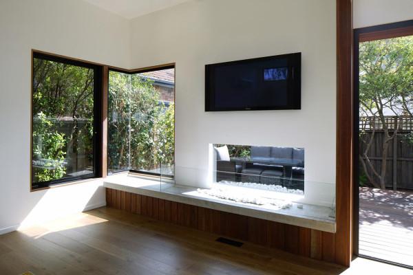 Cumquat-Tree-House-Christopher-Megowan-11a