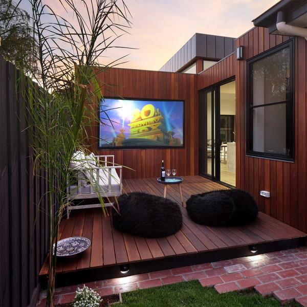 Cumquat-Tree-House-Christopher-Megowan-18
